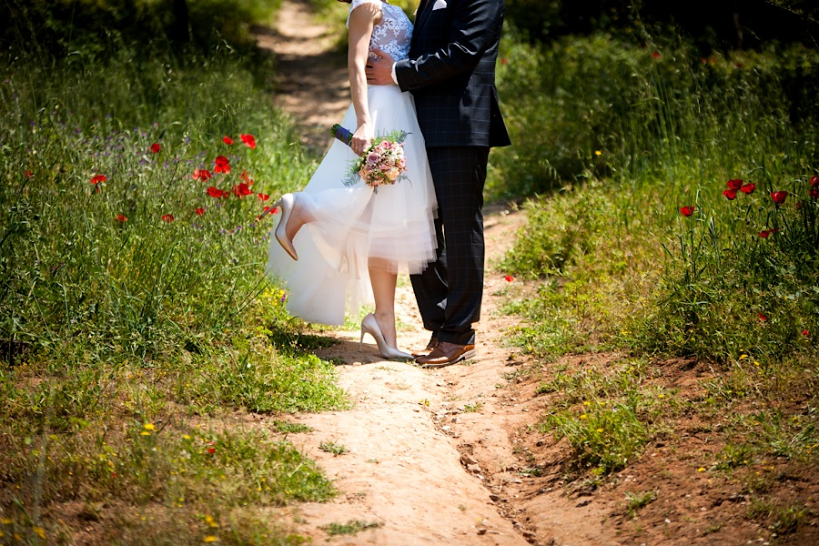 003 team in motion photography wedding destination bride groom couple love 1 - Team in Motion Photography – Best moments 2017