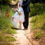 003 team in motion photography wedding destination bride groom couple love 150x150 - Team in Motion Photography – Best moments 2017