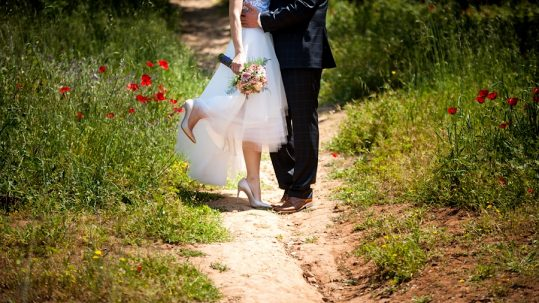 003 team in motion photography wedding destination bride groom couple love 539x303 - Home