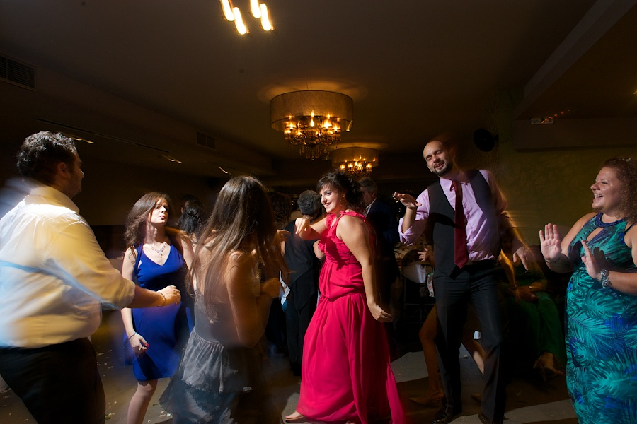 012 team in motion photography wedding destination party get crazy reception - Team in Motion photography – The wedding party of your life