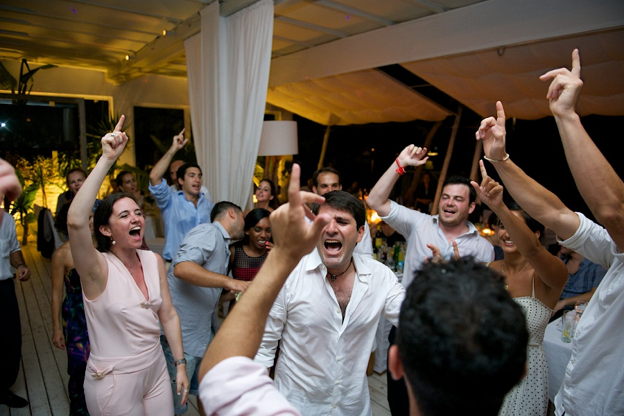 022 team in motion photography wedding destination party get crazy reception - Team in Motion photography – The wedding party of your life