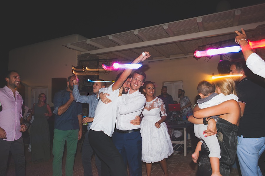 028 team in motion photography wedding destination party get crazy reception - Team in Motion photography – The wedding party of your life