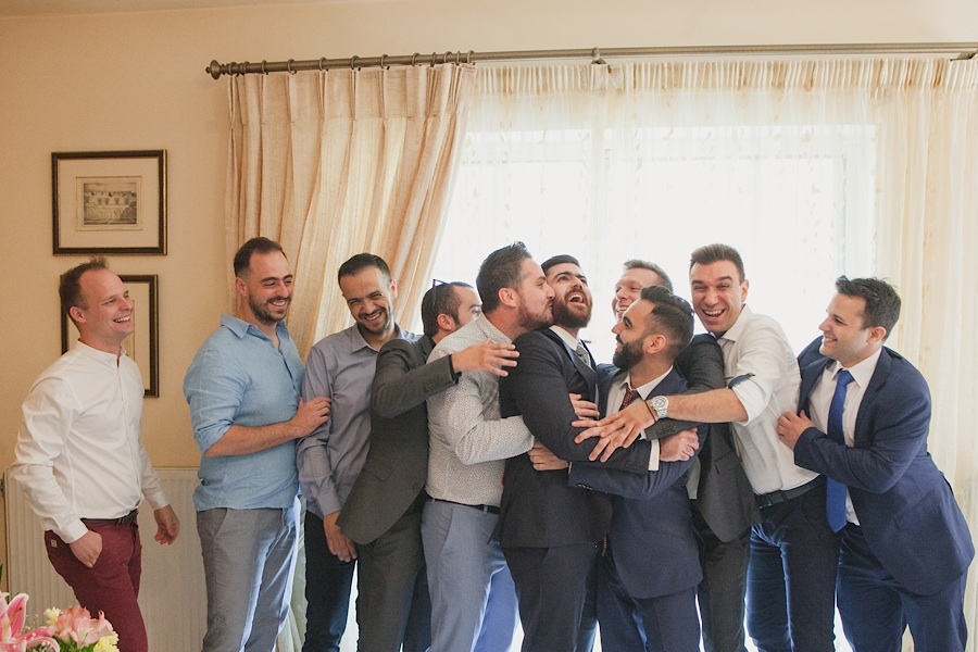 029 team in motion photography wedding destination bride groom couple love - Team in Motion Photography – Best moments 2017