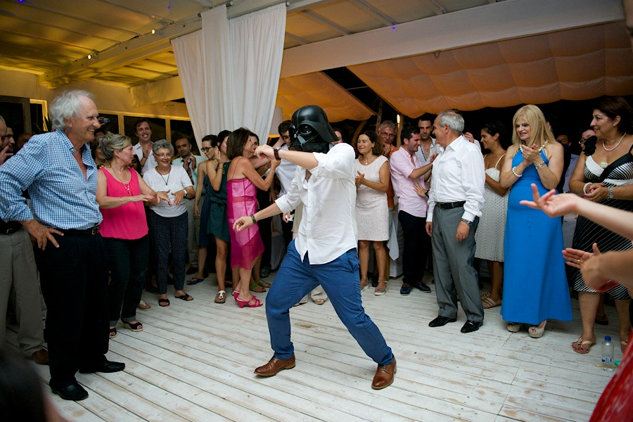 031 team in motion photography wedding destination party get crazy reception - Team in Motion photography – The wedding party of your life