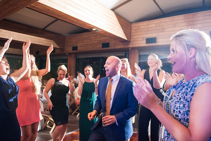 037 team in motion photography wedding destination party get crazy reception - Team in Motion photography – The wedding party of your life
