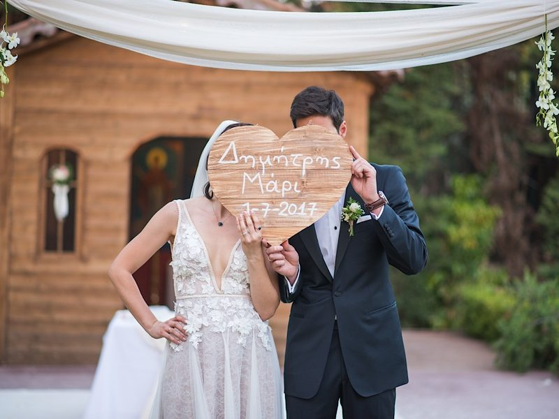 049 Destination wedding in greece athens at riviera estate bride groom first kiss ceremony photography 800x600 - Home