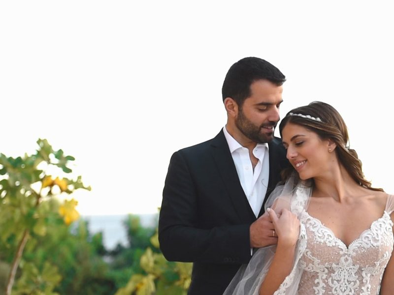 Destination wedding in cape sounio greece photography videography 800x600 - Home